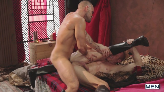 Gay of Thrones – Episode 3