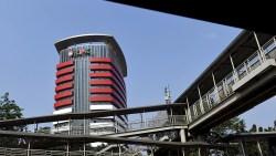 KPK Mengaku Puas dengan Hasil Lelangan Barang Rampasan dari Koruptor