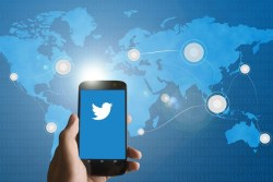 Twitter Extends In-Stream Video Ads and Sponsorships to Include K-Pop Content Worldwide
