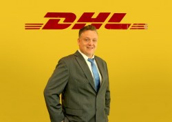 DHL Supply Chain Vietnam appoints Drew Duncan as Country Managing Director