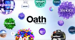 Oath Unveils 'Every Look' Access for Mobile Header Bidding
