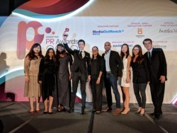 PSB Academy Bags Regional Award for its Relaunch of a Singapore Education Icon