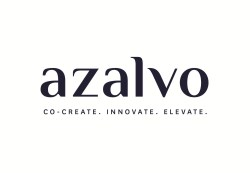 Grand Opening of azalvo Launches Platform to Transform Fashion and Lifestyle Industry in Hong Kong
