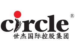 Circle International Signs Agreement to Become Malaysia's 1st Lakala Payment Co., Ltd Merchant
