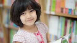 Biasakan Anak Gemar Membaca dan Dapatkan Lima Manfaatnya