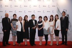 Avnet Named One of the Best Companies to Work for in Asia