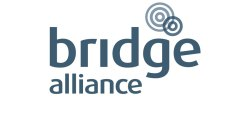 Bridge Alliance wins Most Innovative IoT Solution Award