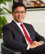 DHL Supply Chain appoints Alfred Goh to continue business growth in Japan and Korea