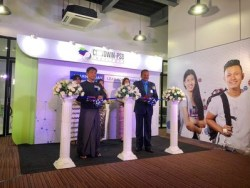PSB Academy and Chindwin College Myanmar form first joint venture to serve Myanmar's higher education needs