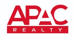 APAC Realty Limited Announces Joint Venture to Boost Project Sales in China