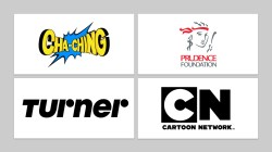 Prudence Foundation & Cartoon Network Team Up With Kid Influencers to Connect With Young Audience