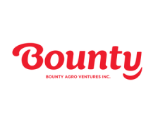 Reaping the Bounty of Courage