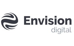 Envision Digital Wins Tender to Supply A Multi-Tenant IoT Platform to Singapore Government Agencies