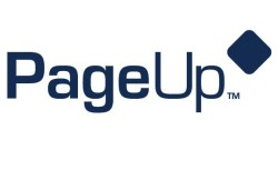 PageUp Prepares for a Successful 2019