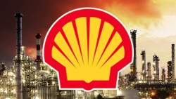 Shell Wins for the Philippines in 2018 ACES Awards
