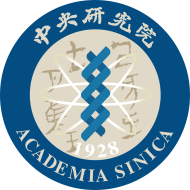 Over 100 World-Class and Funded PhD Scholarships Available at Academia Sinica, Taiwan