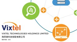Entering Into Strategic Cooperation with NetScout, the Largest Global Network Performance Management Giant, Vixtel Technologies Makes Efforts in the 5G Network Performance Monitoring Market to Seize Huge Opportunities in China's Telecom Industry