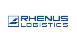 Rhenus Expands Warehousing Solutions in Asia-Pacific