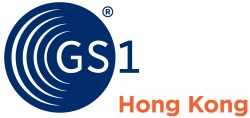 GS1 Hong Kong is now a Registration Agent of Legal Entity Identifiers (LEIs), Extending Support to the Financial Services Industry