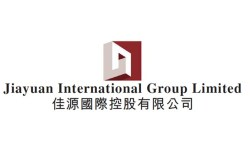 "Moody's Upgrades Jiayuan International's Corporate Family Rating to ""B2"" reflecting Capital Market's recognition"