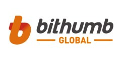 Bithumb Global(BG)now Officially launched 1.0