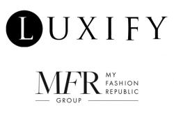 Luxify.com acquired by My Fashion Republic Group