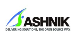 Ashnik hosts Sysdig CEO in Singapore