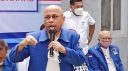 Partai Demokrat Kubu Moeldoko Akan Lengkapi Berkas ke Kemenkumham
