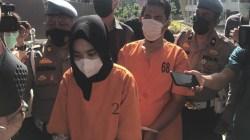 Cara Licik Teller Bank Riau Kepri Bobol Rekening Nasabah Rp1,3 Miliar