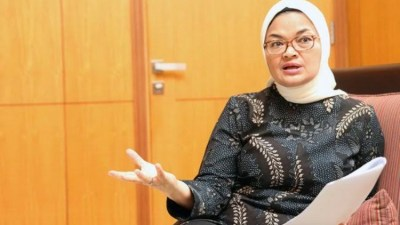 BPOM Kritik Hasil Uji Klinis Tahap Satu Vaksin Nusantara di DPR