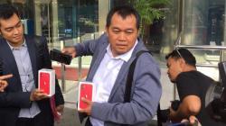 MAKI Gugat KPK Karena Terbitkan SP3 Kasus BLBI Sjamsul Nursalim