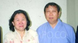 KPK SP3 Kasus BLBI dengan Tersangka Sjamsul Nursalim dan Istri