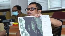 Bengkalis Usul Proyek Jembatan Dumai-Rupat di Musrebang Riau 2022