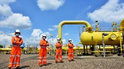 Dukung Satgas RAFI 2021, PGN Pastikan Keamanan Infrastruktur dan Layanan Gas Bumi