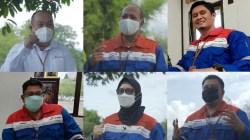 Putra-Putri Riau Bangga Dapat Bergabung Pertamina Hulu Rokan