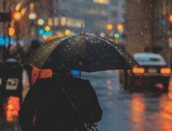 Doa Turun Hujan Perlu Anda Amalkan Ketika Turun Hujan Lebat