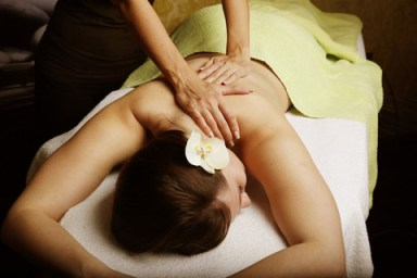 http://www.dreamstime.com/stock-photos-spa-massage-image18955223