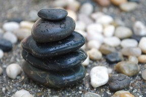 http://www.dreamstime.com/stock-images-healing-stones-image9481874