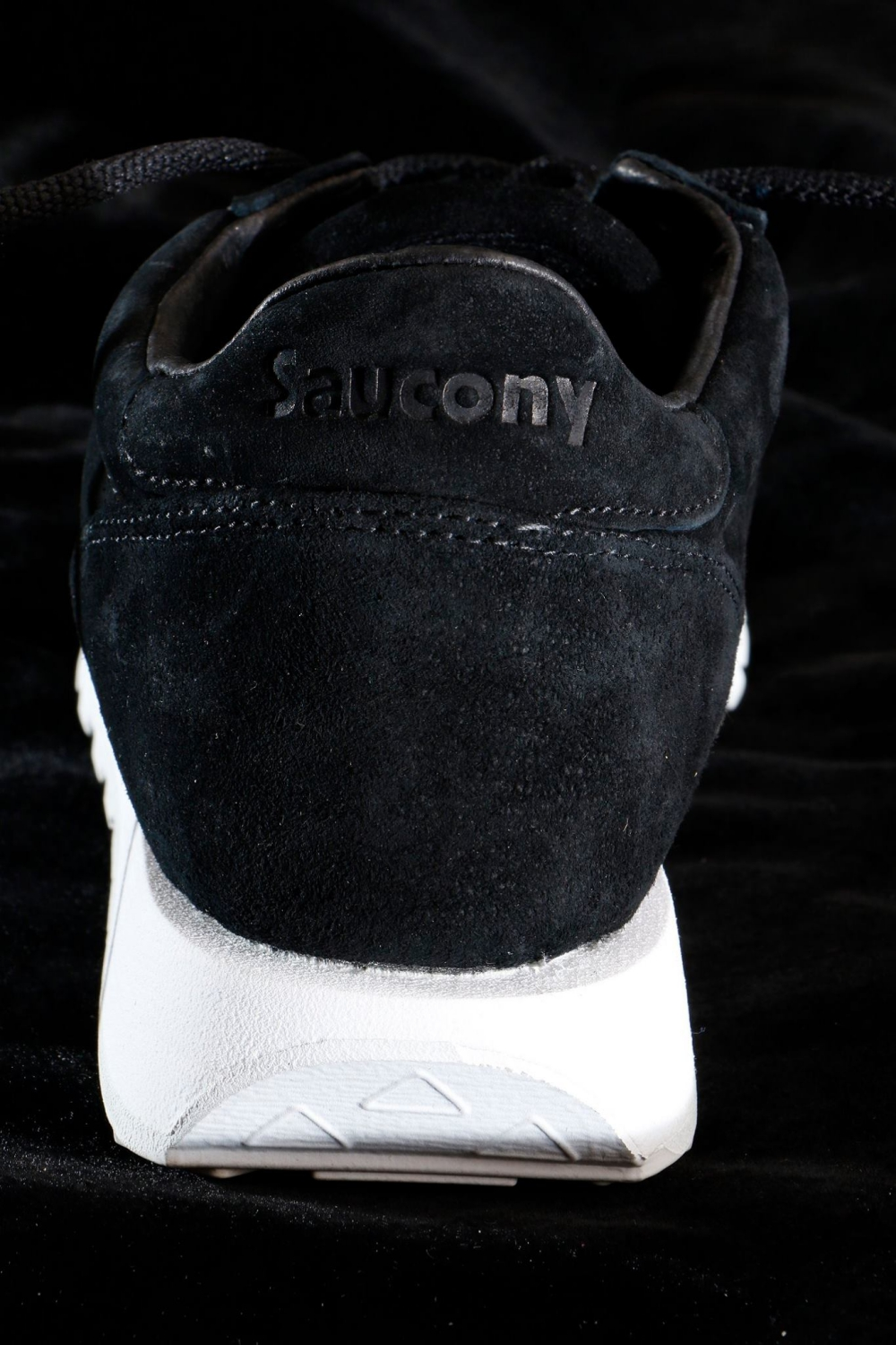 saucony-jazz-original_05