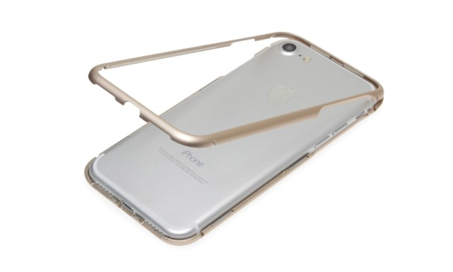 iphone-7-bumper02