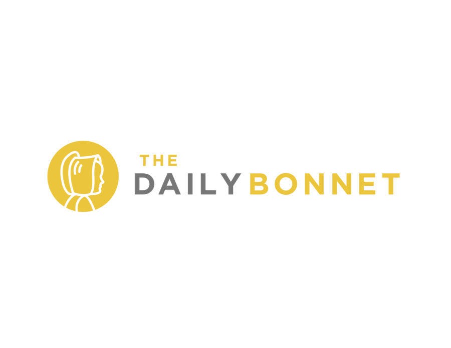 The Daily Bonnet