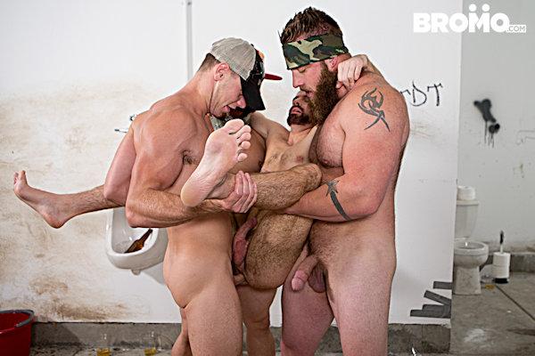 orgy_bromo_03