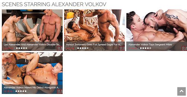 withwithoutcondom_alexandervolkov_01