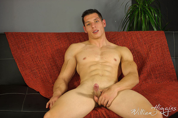 freshmeat_peter_lipnik_williamhiggins_03
