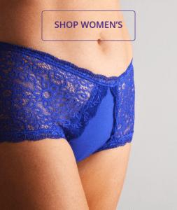 confitex underwear