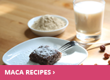 maca-recipes
