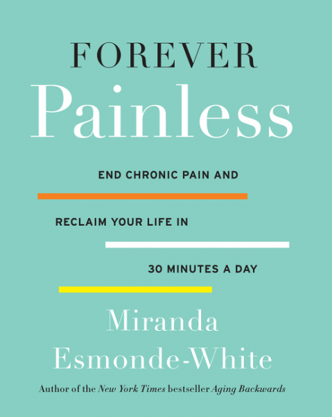 Forever Painless – Is That Even Possible?