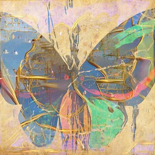 Changes at Menopause Goddess Blog