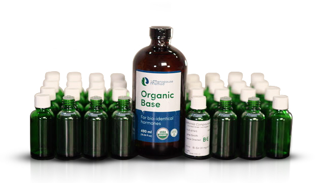 Organic Base