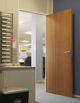 sapele-veneer-interior-door-313-p